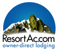 Whistler BC Vacation Rentals by Owner